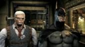 batman.arkham.asylum6-1302009-8-212009-580px (1)
