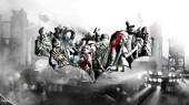 Batman_arkham_city_artistic_background_by_scotuk101-d4fkth3