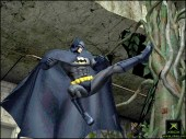 Batman_Dark_Tomorrow_091009153050