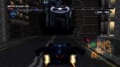 batmanrobin-playstation