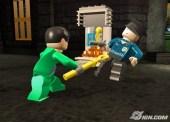 lego-batman-the-videogame-20080417024238259_640w