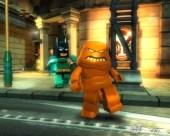 lego-batman-the-videogame-20080610025459741-000