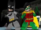 Lego-Batman_87585g