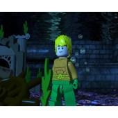 lego_batman_2_dc_super_heroes_7_raw