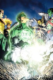 Brightest_Day_003