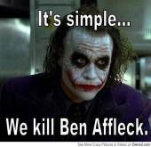 mrw_i_heard_ben_affleck_is_the_new_batman_big
