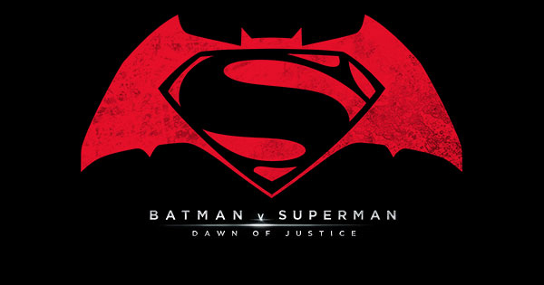 Image result for batman vs superman
