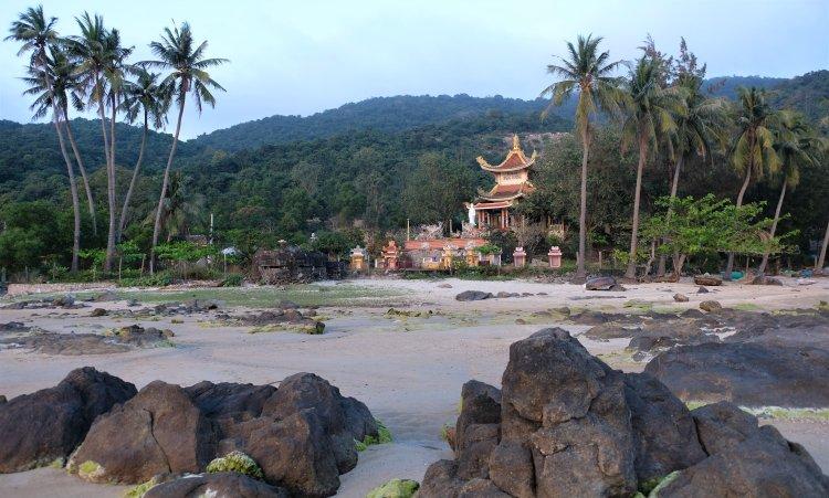Lao Cham