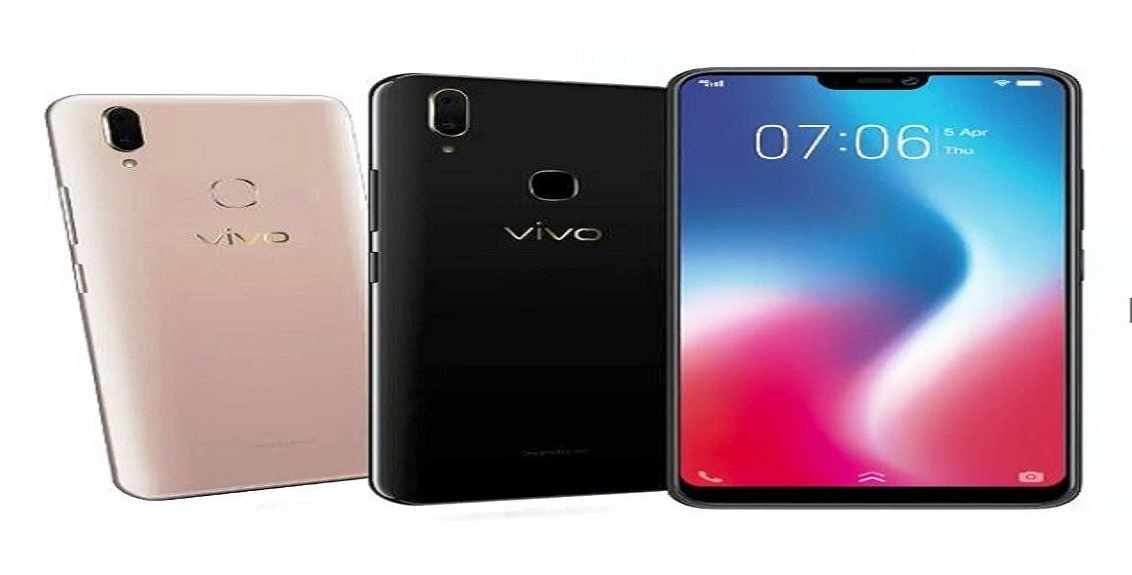 Vivo Nex 'Budget Variants' Specifications Leaked. Expected to Sport Snapdragon 710 - BatoleBaaz