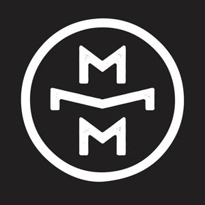midcity makers market logo