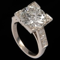 Sell My Engagement Ring - Cash for Diamond Rings - Baton ...