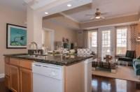 2 Bedroom Apartments In Baton Rouge Louisiana | fairwood apa