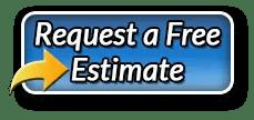 request a free price quote estimate