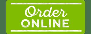 order sod grass online