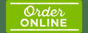 order sod online