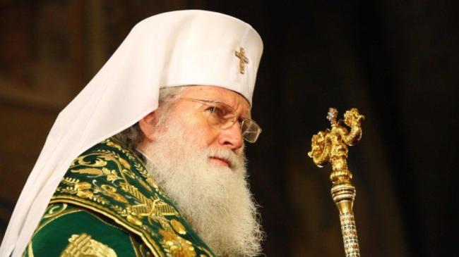 Hrišćanstvo u kojem se zemlje praktikuju  Pravoslavlje po