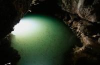 Cueva de Villa Luz
