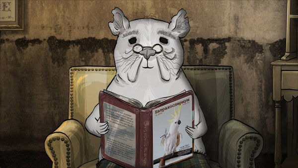 grandpa-rat-reading-batrachospermum
