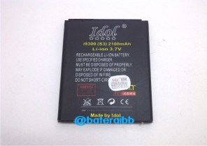 baterai double power samsung galaxy S3