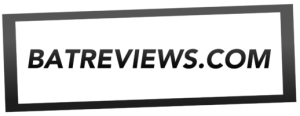 BatReviews.com logo