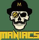 Ingolstadt Maniacs