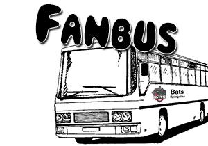 Fanbus Clipart