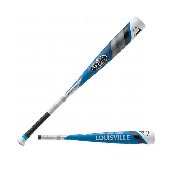 Louisville Slugger SLCT152 bat