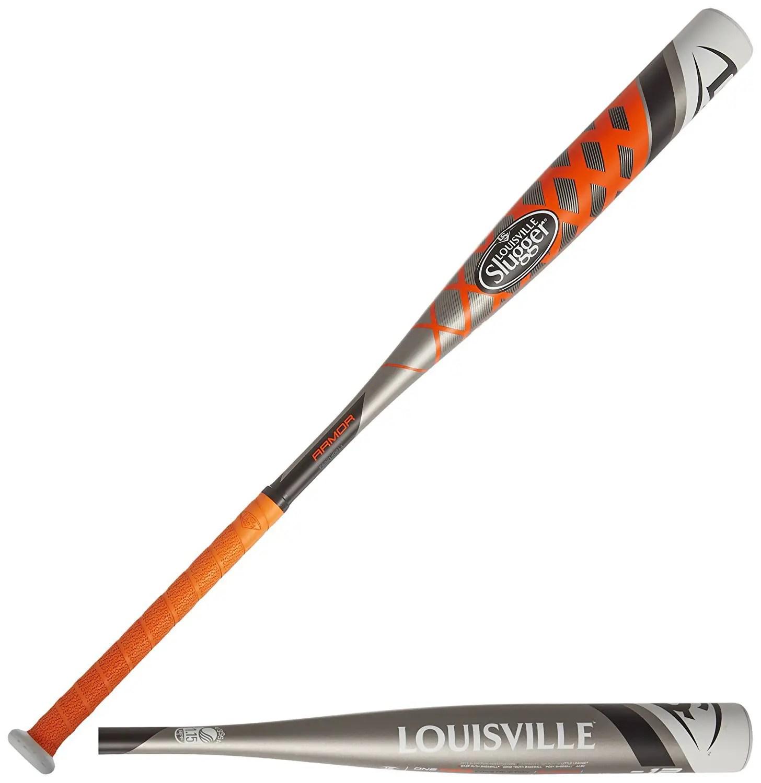 Best Little League Bats For 2018