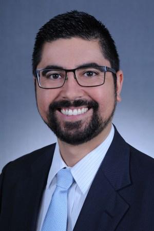 Joseph Battaglia profile photo
