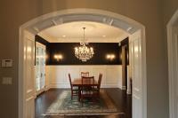Battaglia Homes - the very best in Interior Trim (Part I ...