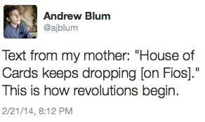 ajblum_house of cards