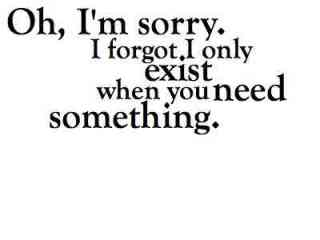 Oh-Im-sorry.-I-forgot-I-only-exist-when-you-need-something.
