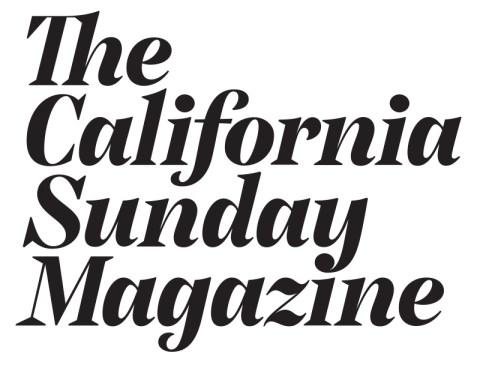CaliforniaSundayMag_Logo_JPEG