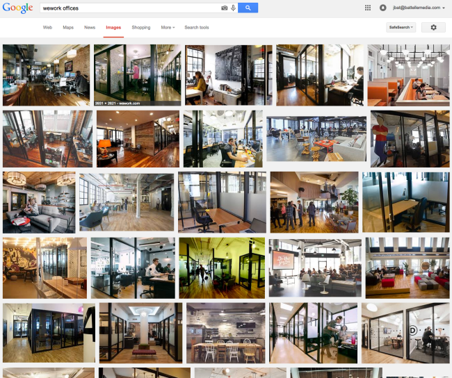 weworkoffices