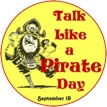 200Px-Talk Like A Pirate Day