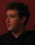 200Px-Zuckerberg Cropped