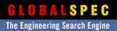 GlobalSpecSearchEngineLogo