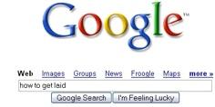 Googlelaid1