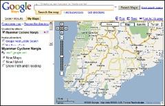 Myanmarmapscreenshot