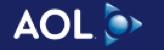 Aol-2