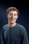 B 1186426617 Mark Zuckerberg 071 Rev