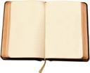 Book Open-9