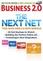 Business2 20070301