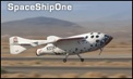 Featured-Projects-Spaceshipone