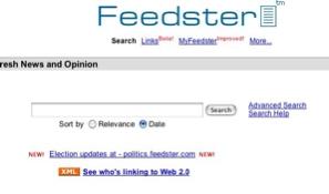 feesterweb.2