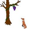 Fox03F