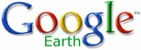 Googleearth