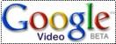 Googvideo