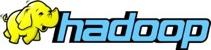 Hadoop-Logo-1