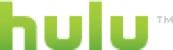 Hulu-1